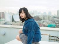 【日向坂46】影山優佳が2年ぶりに復帰!!!東大合格ならずか?