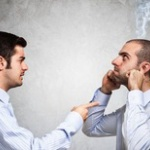 職場で上司にこっぴどく叱られた時ってどうすれば良いの?