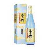 『【数量限定】「黒松白鹿 新米新酒 しぼりたて山田錦 特別純米生酒」』の画像