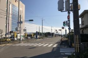 交野警察署で12人感染し大阪府がクラスター認定〜交野市では4月50人に迫る新型コロナの影響が拡大〜