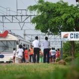 『WijayaKusuma Namboへ(2月24日)』の画像