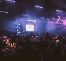 BABYMETAL がイギリスの音楽賞を取ってもなんか妥当かな的な空気が流れ始める