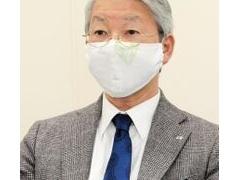【新型ウイルス】神戸市民4万人に感染歴か!?