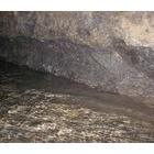 『水の流れ』の画像