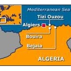 『FaceBook とアルジェリア』の画像
