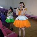 アイドルキャンパスFREE LIVE20210722(#アドラブル・月宮なつみ)