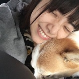 『【乃木坂46】きいちゃんのビッグスマイルに癒されるwww』の画像