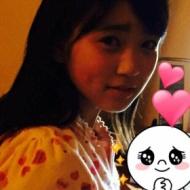 矢吹奈子が大島優子の真似メイクをした結果がヤバい似すぎwww[画像あり] アイドルファンマスター