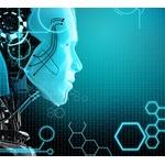 人工知能に仕事が奪われる←なんで悲観的なんだよ