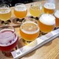 大阪でクラフトビールなら絶対ココ!「Kamikaze/カミカゼ」@大阪四ツ橋/西大橋