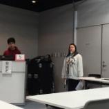 『【北九州】研究論文発表・予選会』の画像