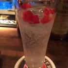 『【酒】バラカクテル【ネタ】』の画像