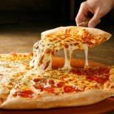 宅配ピザ食ったら人生狂ったんだがwww
