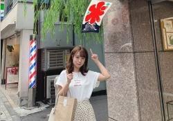 【元乃木坂46】斉藤優里ちゃん、エモいお・・・・・・