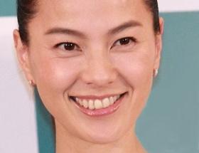 江角マキコが生放送で女子小学生に対して失言wwwww