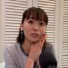 『斉藤朱夏さん、またもウキウキで恋愛相談に乗ってしまう』の画像