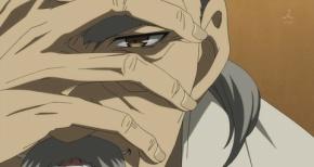 【迷家 マヨイガ】第10話 感想 川流れでお馴染みのあの人は今…