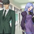 『Vita版『Fate/hollow ataraxia』プレイ日記その5~合宿と真実~』の画像