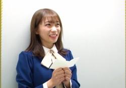 秋元真夏ヲタ必見! 乃木坂工事中で提供がかぶってたまなったんの笑顔!!!