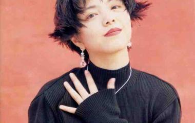『永田真代 「JUST ME」』の画像