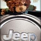 BBQ行きたい!◎#nighteagle#cherokee#jeep◎ジープ池袋