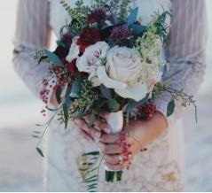 友人の結婚が羨ましいその訳は・老後は結婚より同居がいい