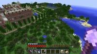 大邸宅の別館を作る (4)