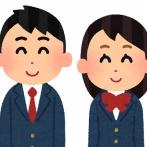 """【なぜ?】『あつまれ どうぶつの森』、日本語版だけ表現が違うと物議に 「キャラ作成で男女の項目がある」「同性パートナーが""""友達""""にされてる」など"""