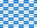 【画像】佐賀の底辺高校にいるJKがソフマップ