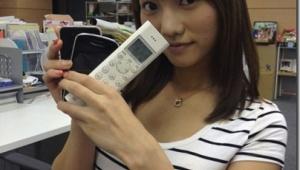 【続報】AKB48高城亜樹さんのツイッターが乗っ取り被害に?→ナベプロ取締役 大澤剛氏「現在、警視庁サイバー犯罪対策課に相談の上、捜査を進める依頼をしております。 」