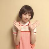 『【乃木坂46】舞台『サザエさん』初期ワカメちゃんのカツラが酷すぎるwwwwww』の画像