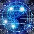 成功を加速させるために脳を活用しよう!!
