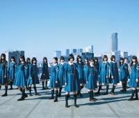 【欅坂46】欅の冬曲ってどんなのがいいと思う?