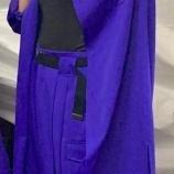 『【乃木坂46】梅澤美波、本日の握手会『魔雲天』特攻服を着ている模様wwwwww』の画像