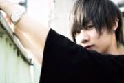 【東京】ミスター慶応コンテストに出場の慶応大学生(22)、準強制性交容疑で再逮捕  酔った女子学生にビルの踊り場で乱暴