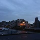 『駅立ち@JR岡崎駅〜3年目をむかえて〜』の画像