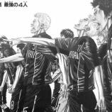 『熱い!落ちこぼれ不良軍団から高校サッカー日本一へ!_【エンジェル・ボイス】』の画像
