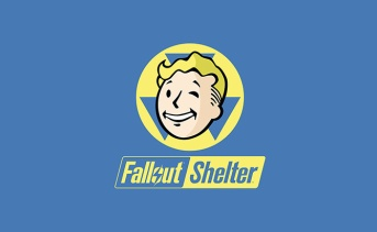 『Fallout Shelter』 Xbox One と Windows 10 版が配信開始