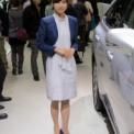 東京モーターショー2013 その215(SUBARUの8)