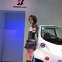 東京モーターショー2013 その228(ブリヂストンの6)