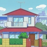 『【朗報】住宅ローン「史上最低」の金利突入!家がほしいサラリーマンは買うなら今しかない。』の画像