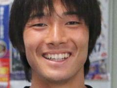 中島翔哉、ガラタサライ長友とチームメイトに!?