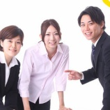 『大阪特別開講【造形療法の誘導と分析】』の画像