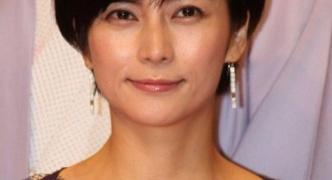 【画像】柴咲コウさん(34)、即ハボ