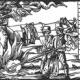 魔女裁判「水に沈めて死んだら無罪。生き延びたら魔女だから死刑」