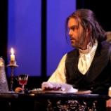 『英国ロイヤルオペラハウス シネマシーズン オペラ「トスカ」』の画像