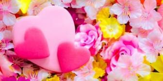 【愛してる】普段からかなり照れ屋な嫁「だい j..」 俺「愛してる!」 →すると…