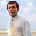 南の島の大統領 沈みゆくモルディブ 無料動画