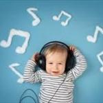 音楽を聴くと創造力が損なわれるという研究結果が…