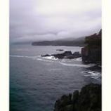 『蓮着岩』の画像